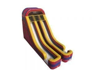 Bounce House Rentals Nashville