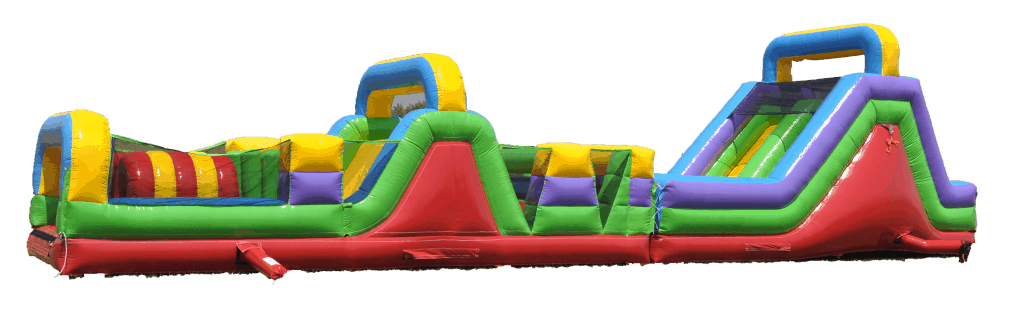 Bouncy Rentals Nashville, Brentwood tn