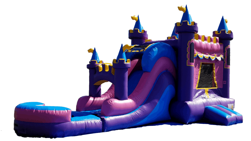 brentwood tn bounce house rentals