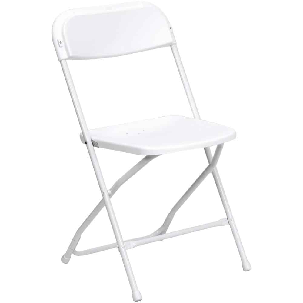 Chair Rentals Nashville