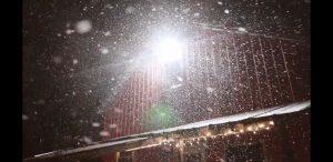 Snow Machine Rentals