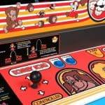 Arcade Rentals Nashville
