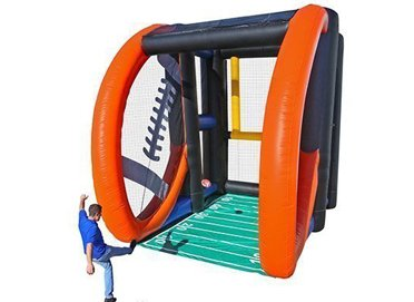 Field Goal Inflatbale